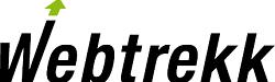 Webtrekk_Logo__CMYK-no-claim-transparent