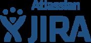 jira-atlassian