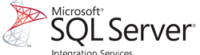 microsoftSQL_integration-services