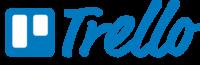 trello-logo-blue-ProjectManagement