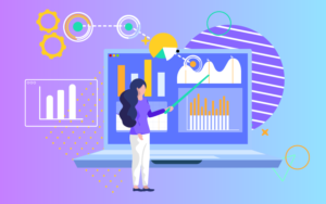 Data Interpretation: get the most out of your data